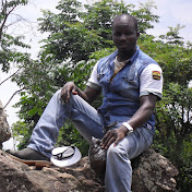 Barry Amadou Saikou net worth