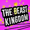 The Beast Kingdom