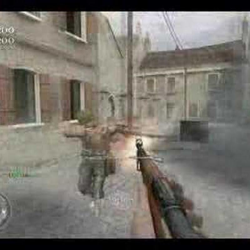 Sssniper