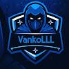 VankoLLL