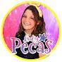 Lady Pecas