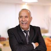 Abdelkader Kharraz