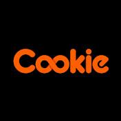 Cookie Myanmar Avatar