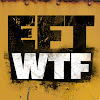 EFT WTF - Daily Escape From Tarkov Compilations