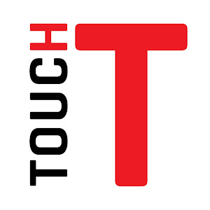 touchIT