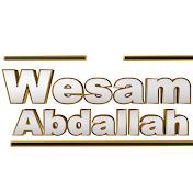 M.C.D Wesam Abdallah net worth