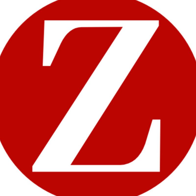 pluralidad z
