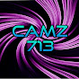 camz713 - Youtube