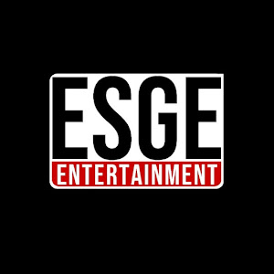 ESGE ENTERTAINMENT