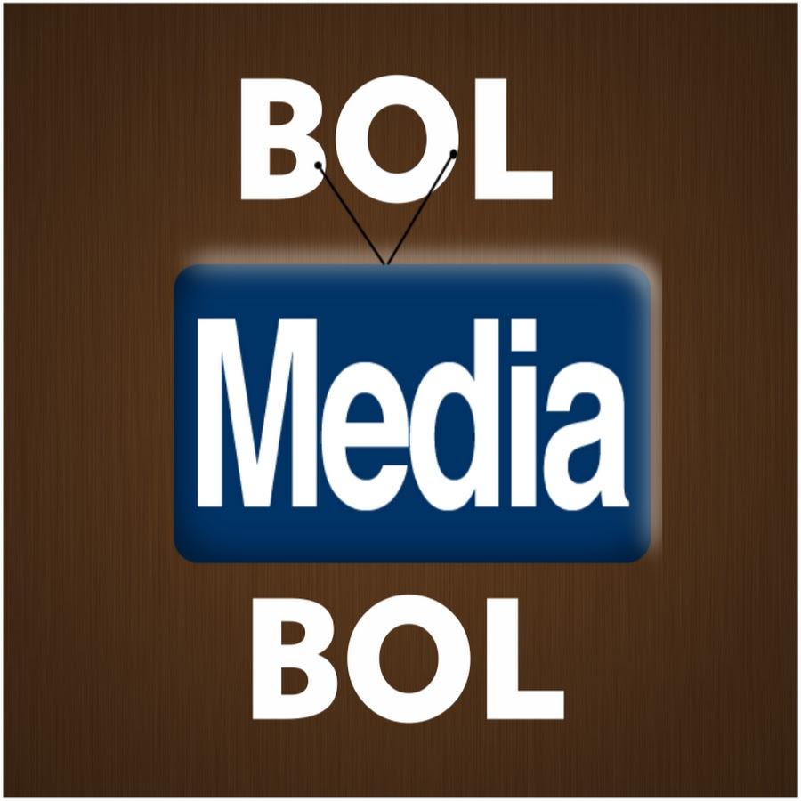 BOL Media BOL