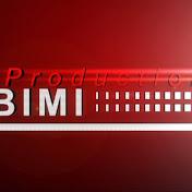 Production's Bimi net worth