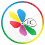 International Initiatives for Cooperation IIC