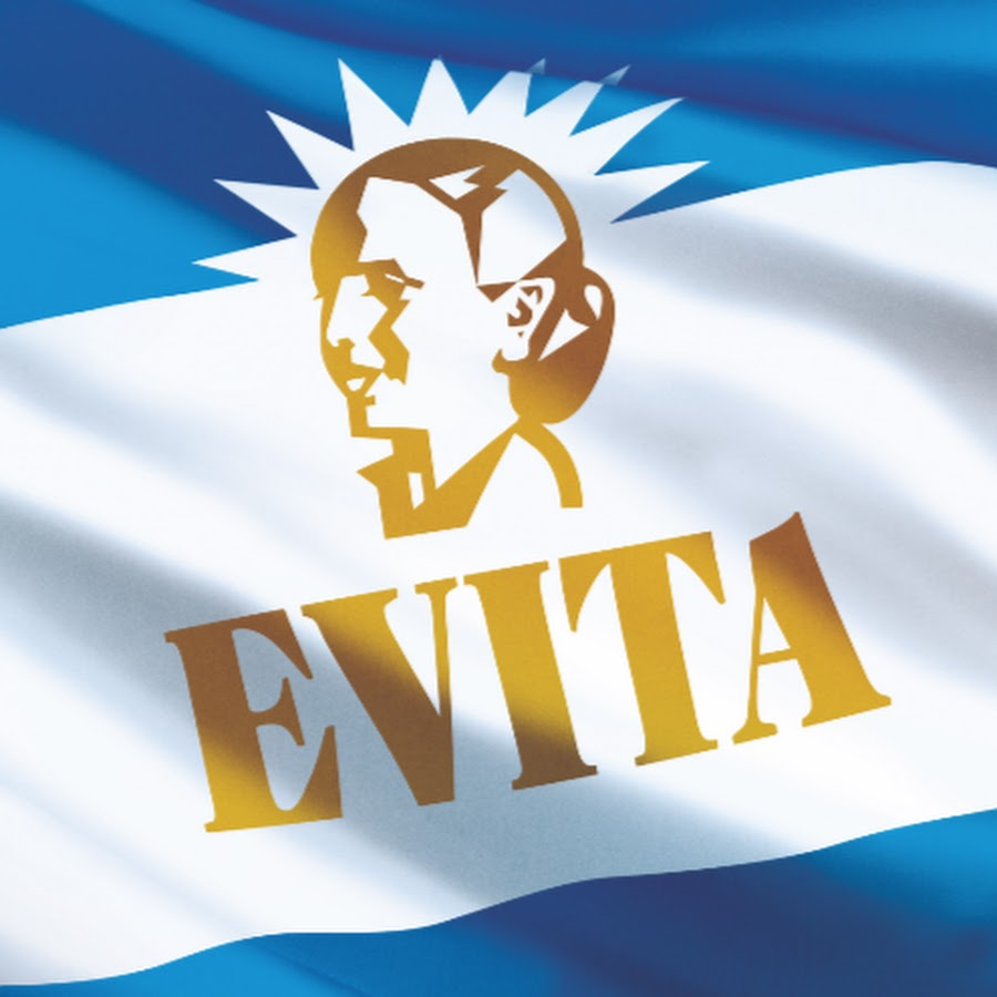 Evita Musical Youtube