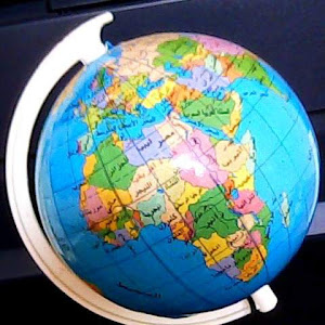 TW World