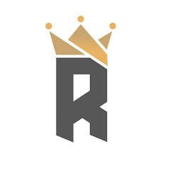 Royal TV