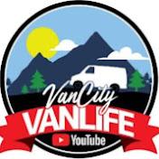 VANCITY VANLIFE net worth
