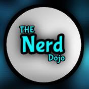 The Nerd Dojo Avatar