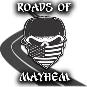Roads of Mayhem