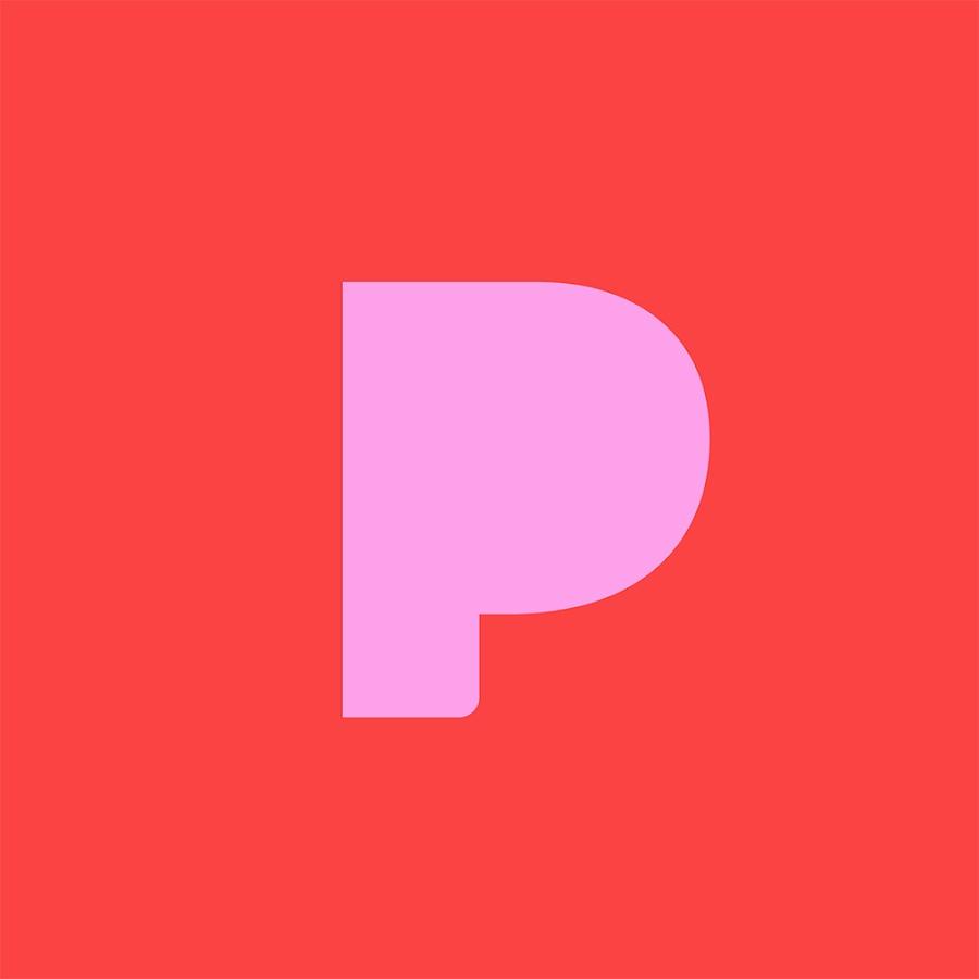 Pandora Youtube