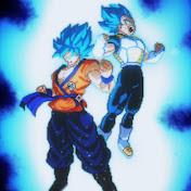 Dragon Ball Sprite Fight! net worth