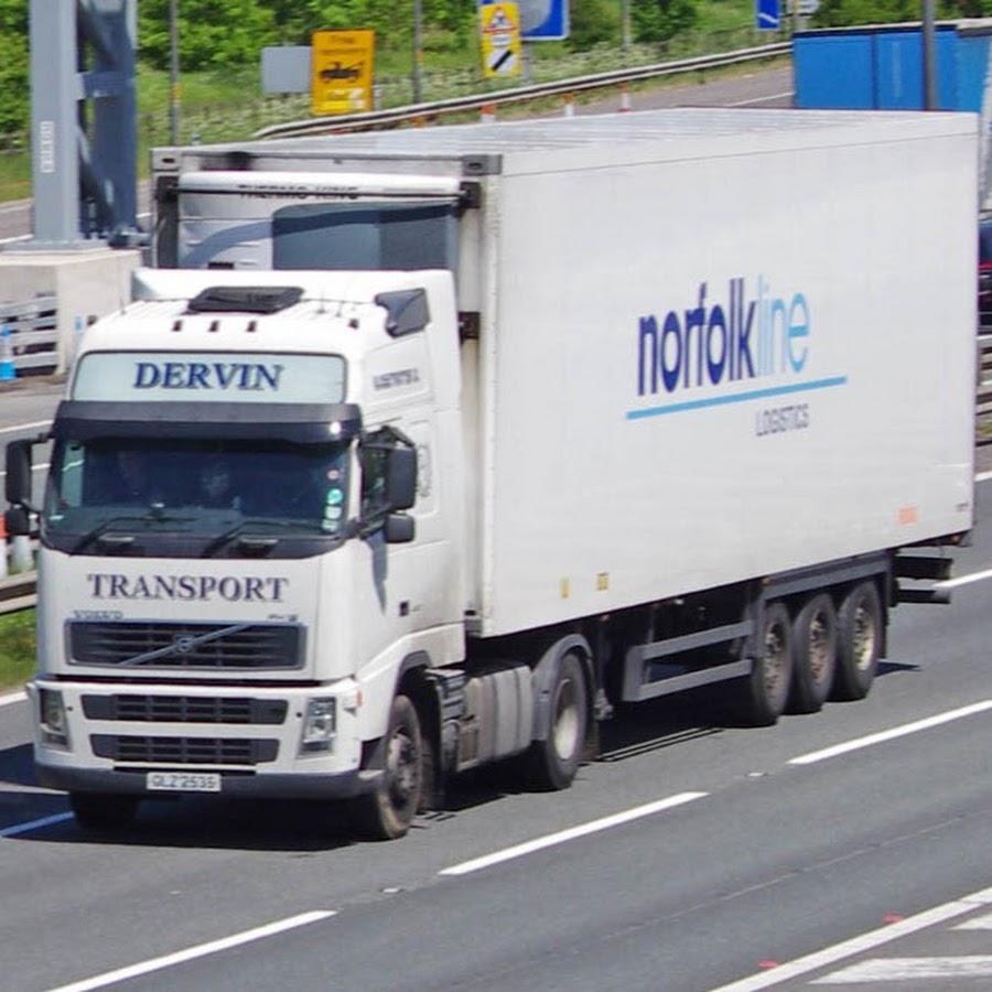 Volvo500i