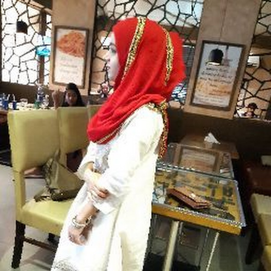 Pakistani Beauty tips - YouTube