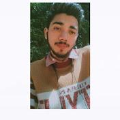 Techin Gyan
