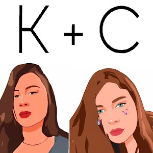 K and C