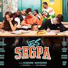 les Segpa