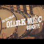 The Ozark Music Shoppe - Youtube