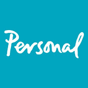 Personal Argentina net worth