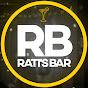 Rati's Bar