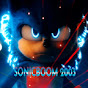 SONICBOOM 2003