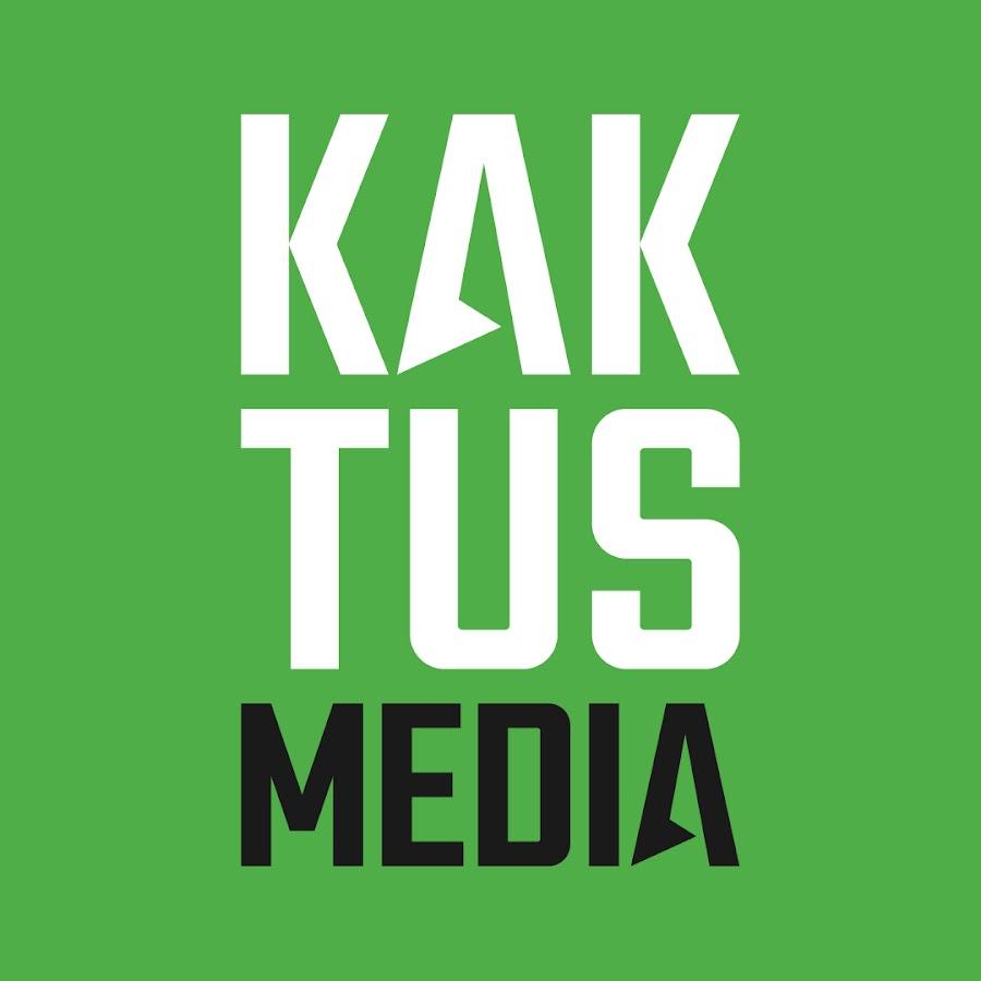 Kaktus Media