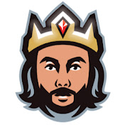 THE ECOM KING Avatar