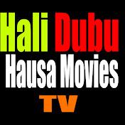 Hali Dubu Hausa Movies Tv net worth