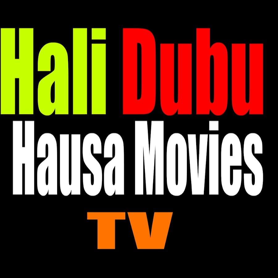 Hali Dubu Channel