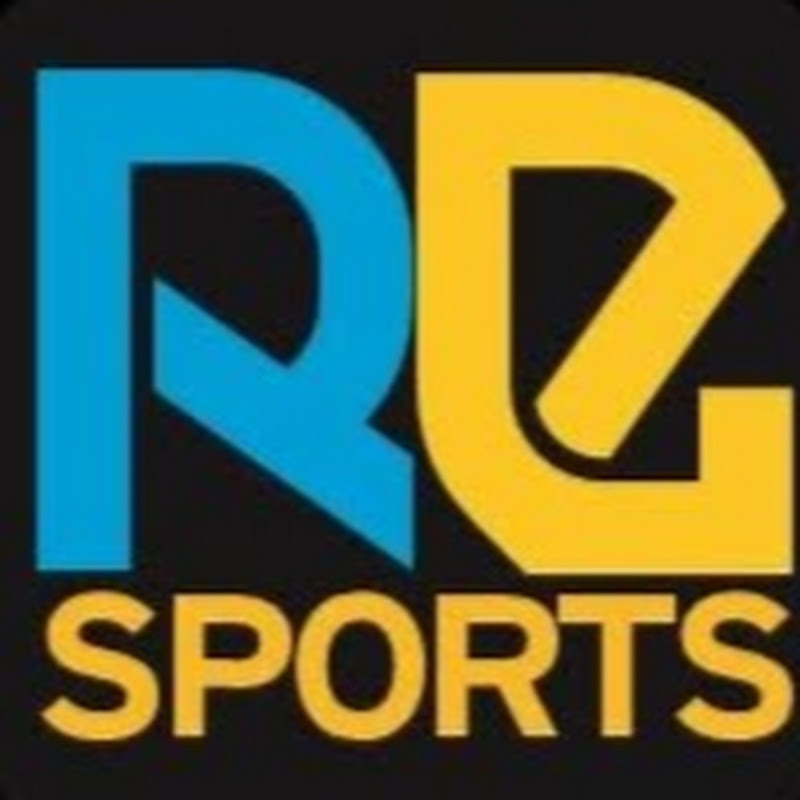 Re Sports Inc