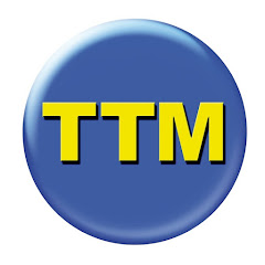 TelewizjaTTM