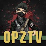 OPZ TV net worth