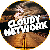 CLOUDY NETWORK