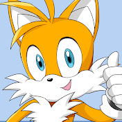 Tails And Sonic Pals net worth