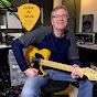 Guitar At Work - Youtube