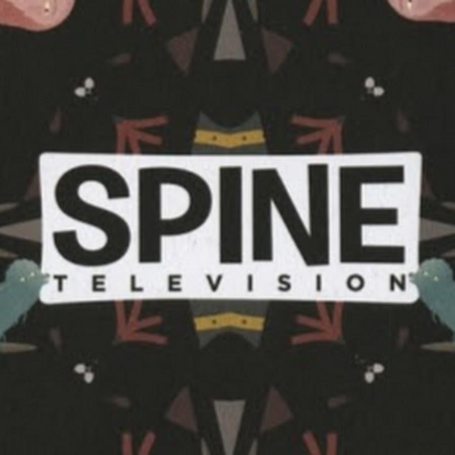 Spine TV
