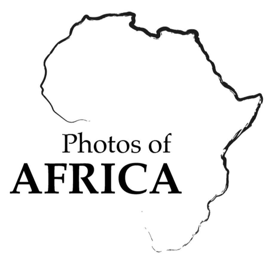 Photos of Africa VR