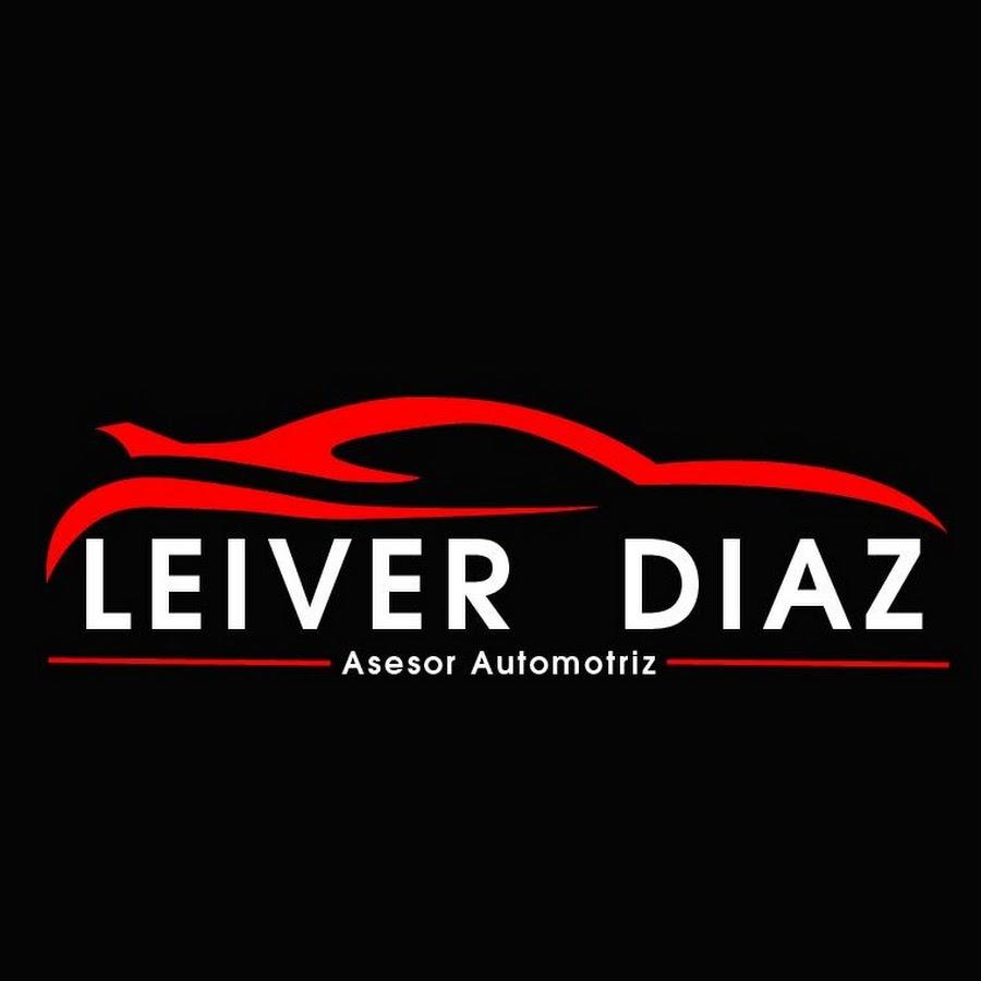 Leiver Diaz
