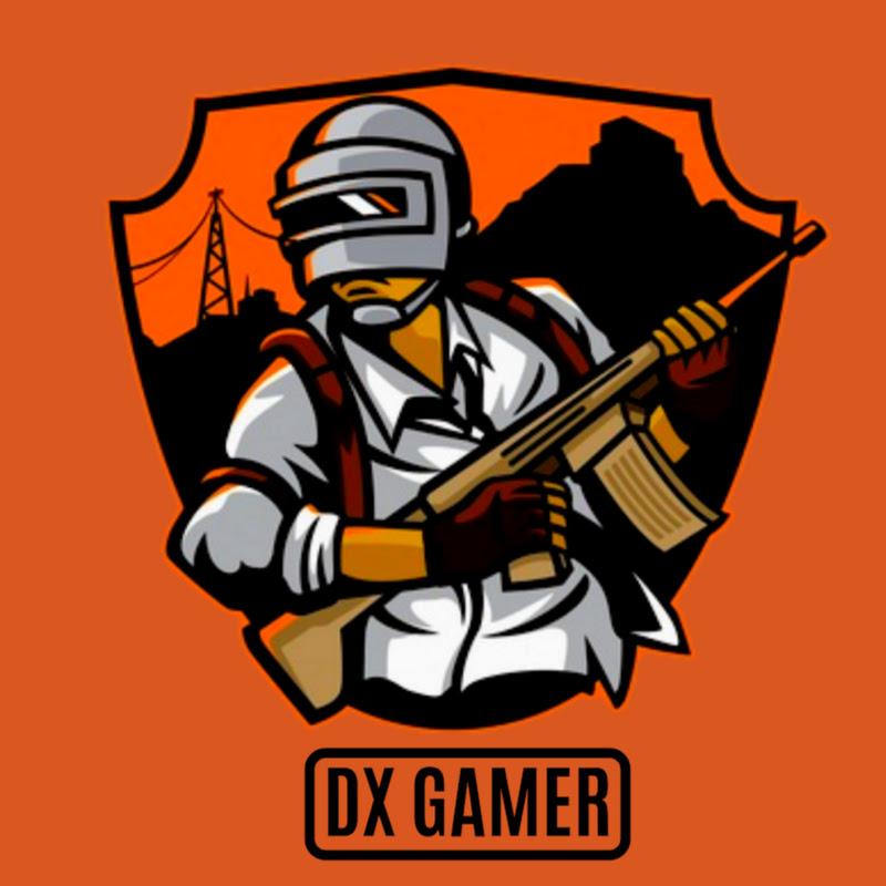 DX Gamer (dx-gamer)
