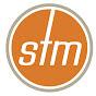 STM StudioSupplies - Youtube