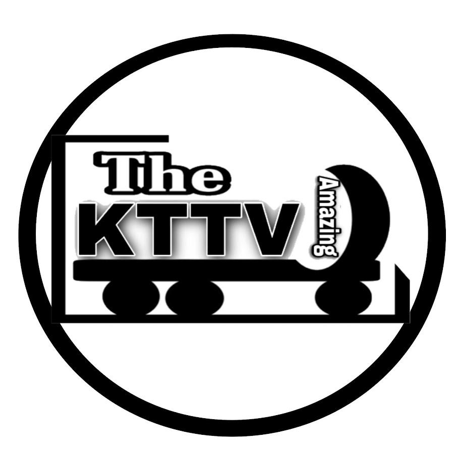 Kid Toy TV
