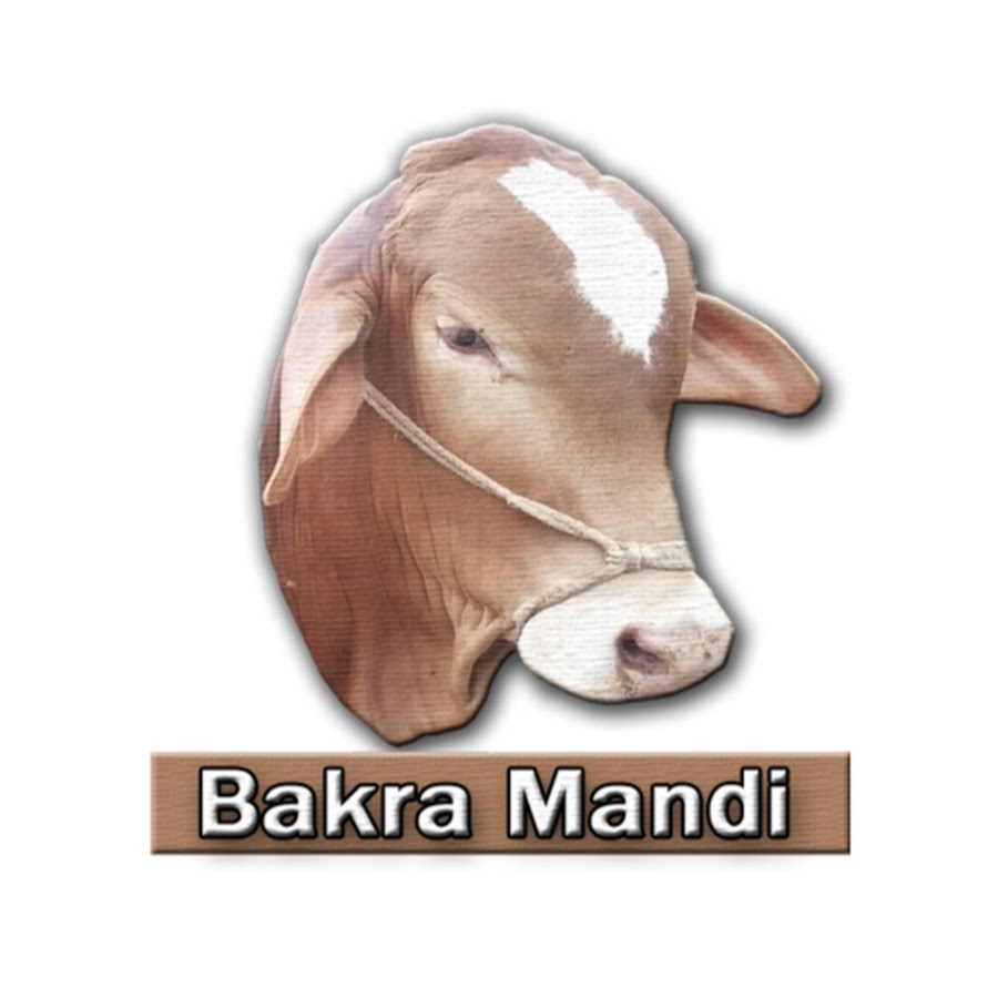 Bakra Mandi